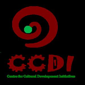 CCDI-500