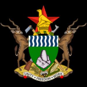 Coat_of_arms_of_Zimbabwe-500