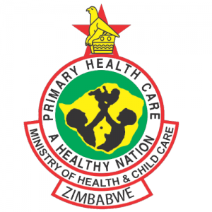 Ministry-Health-Child-Care-MoHCC-500