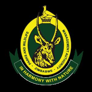 Zimparks_logo